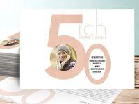 Einladung 40 Geburtstag Lustig Einladung Geburtstag Einladung