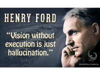71 Best Citations Henry Ford Images On Pinterest Henry