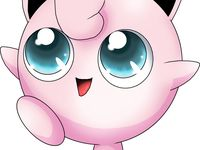 how to get pokemon on iphone 74 best images about jigglypuff on jiggly puff 2249