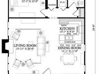 MIL HOUSE