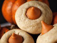 Desserts - cookies