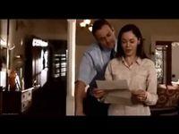 Evangelico A Mulher Do Pastor Filme Completo Dublado Com