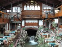 82 Best Images About The Brookdale Lodge On Pinterest