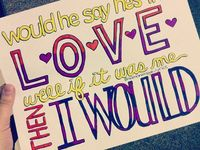 essay about sad love stories