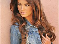 highlights and haircuts 98 best images about hair color on 5440