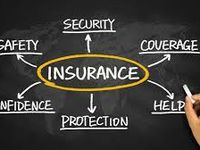 Pin By Crazy Loop On Best Insurance Company In Lahore Guaranteed
