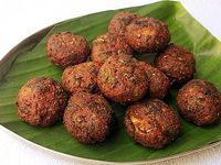 Indian Cuisine: Recipes, Treats and General Tips