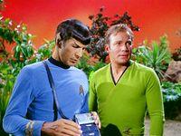 star trek universe adventures of the enterprise