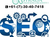 Online SEO with -Techy Australia +61-7-30-40-7418 / Although there are legitimate companies that help Web sites improve their rankings, according to Google's page about Organic SEO , most such offers that arrive in e-mail messages are of little-to-no value.  http://www.techyaustralia.com/2017/02/617-30-40-74-18-online-seo-with-techy-australia/