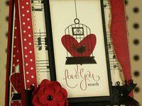 Valentines, Love and Wedding ideas