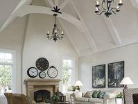 Les 33 meilleures images du tableau room design sur - Belle maison valencia tucson fratantoni design ...
