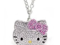 Hello kitty obsessed