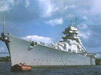 USS Navy