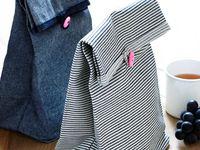 muu tekstiili