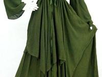 ... ELF COSTME!!!!! on Pinterest | Wood Elf Costume, Wood Elf and Elves