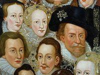 Los Tudor