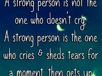 ~Quotes ~