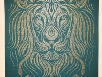 Illustrations,patterns,textile&textures