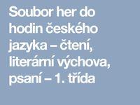 1. trida