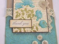 Crafts-cards