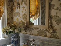 Beautiful Rooms and Other Things 4