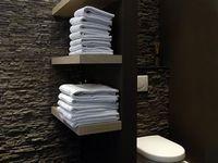 Leichtbauwand badezimmer ~ Best badezimmer images bathroom bathrooms and