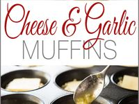 My FAVORITE RECIPES!! / My favourite recipes from my favourite food bloggers!