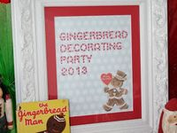 Little Housewife / Parties, crafts, cooking and projects completed by Little Housewife www.thelittlehousewife.blogspot.com