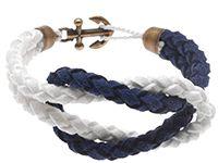 Jewelry Tutorials - Bracelets