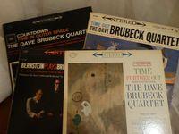 1960s - Vinyl Music / Check out my Etsy sites: https://www.etsy.com/shop/DorenesXXOO &  https://www.etsy.com/shop/LoveMyVintageVinyl