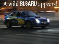 subaru impreza commercial moving out