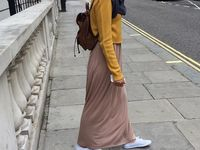 hijap styles