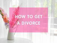 126 Best Divorce Help and Symptoms images | Divorce, Divorce process, Divorce mediation