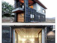 house ❤'s