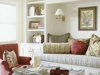 #small home #tiny home #micro home #home decor #home design #small space