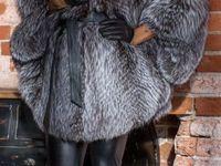 Шубы дубленки пальто
