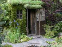 show garden stunners