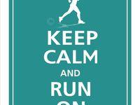 Running/Fitness Motivation