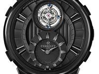 [Lifestyle × Swag] Timepiece