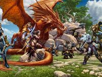 RPG EVERQUEST