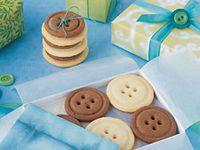 Cookies & bar