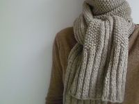 knittin' 'n such
