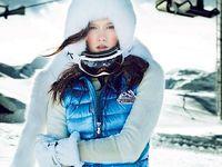 *'*'*Winter*''*'*Play & Wear