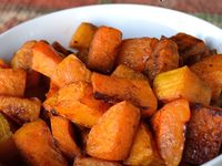 1000+ images about vegetables on Pinterest | Roasted butternut squash ...