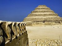 Egypts Tourism Antiquities Min Discusses Latest Developments Of New Administrative Capital Museum Egypt Today Egypt Egypt Tourism Egypt Museum