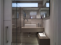 1000+ images about arredo casa on Pinterest Arredamento ...