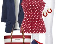 4th of july dresses plus size