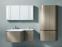 Pinterest bath mirrors bathroom furniture and bathroom sink design