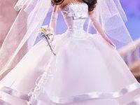 1000+ images about Barbie Spelletjes on Pinterest ...