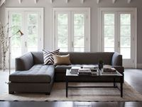 14 best images about Sofa for basement on Pinterest